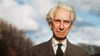 Bertrand Russell o viere a faktoch